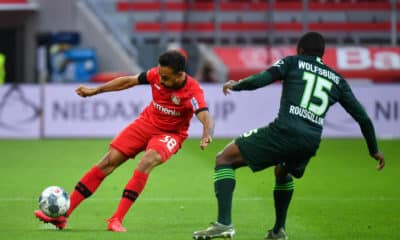 German Bundesliga Matchday 27 Preview, Odds, Picks, Best Bets