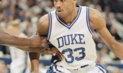 Top 10 NBA & College Basketball Small Forwards of All Time | The College Experience (Ep. 179)