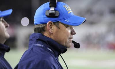 jim mora jr podcast