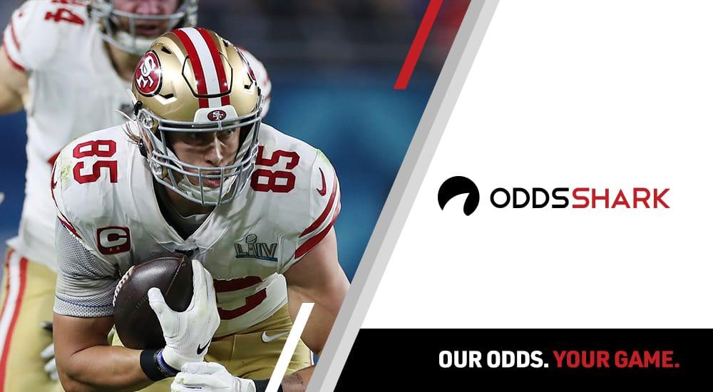 nfl conference odds