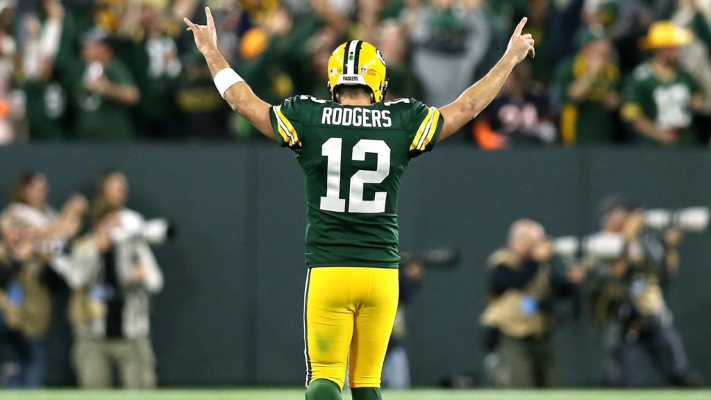 NFL 2020 Schedule Leaks, Rumors and Updates