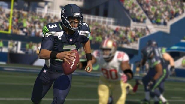 Madden Mayhem Conference Championships: Madden Simulation Betting Odds, and Picks (May 23rd)