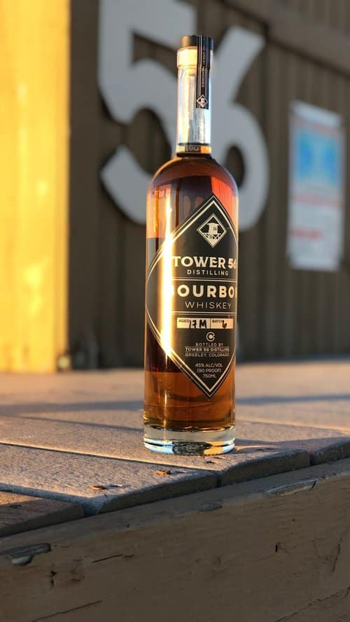 10 Best Whiskeys To Drink While Watching Sports