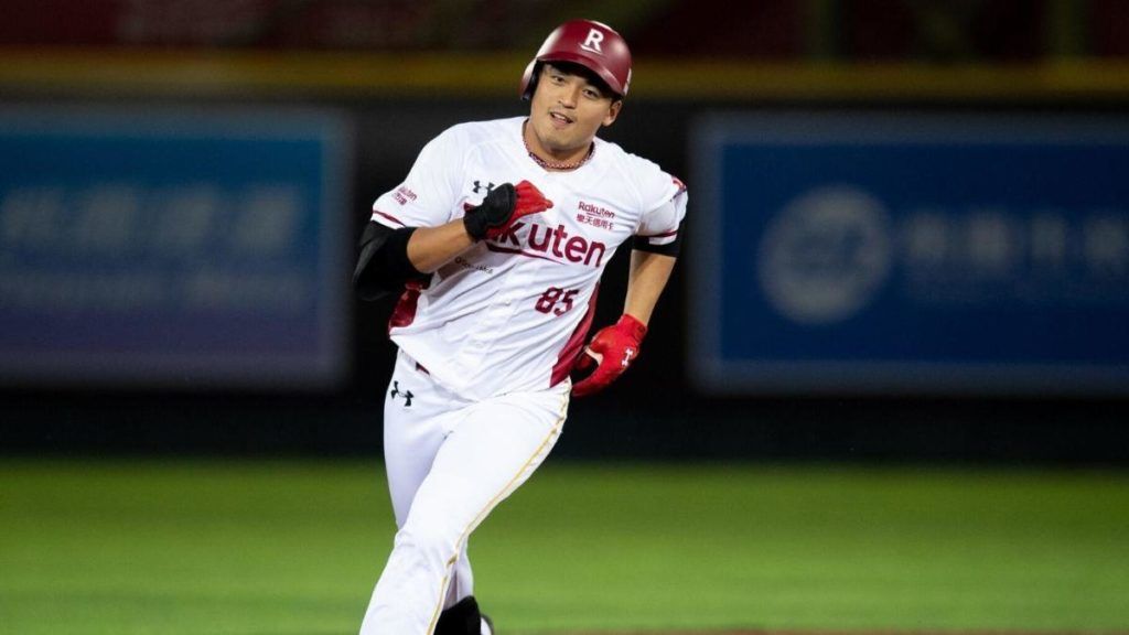 Introduction to KBO Gambling and Opening Night Picks