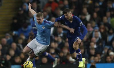 EPL Matchday 30 Predictions and Game of the Week Preview