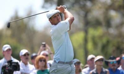 2020 Travelers Championship Odds, Picks, Winners and Prop Bets