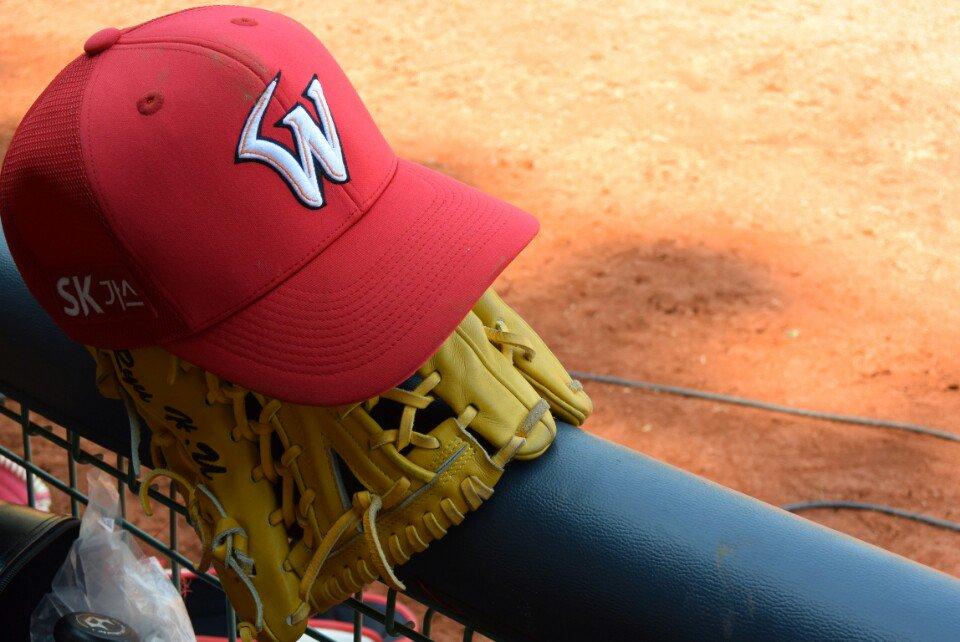 KBO Daily Fantasy Baseball Advice: Best DraftKings Hitters, Splitters, Stacks (June 5-7)