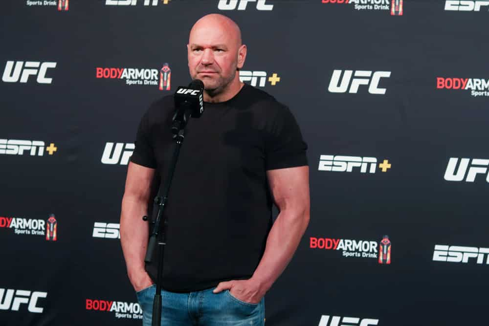 UFC Fight Night: Blaydes vs Volkov: Odds, Previews & Picks for Every Fight