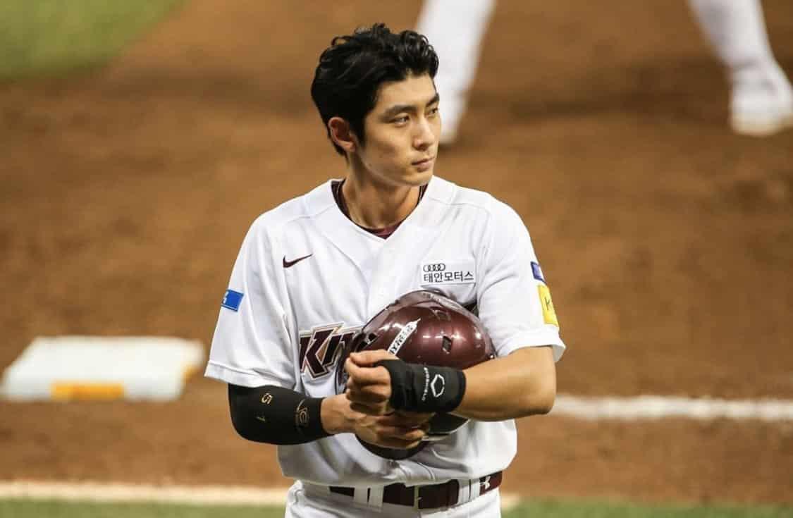 KBO Daily Fantasy Baseball Advice - Best DraftKings Hitters, Splitters, Stacks (June 9-11)