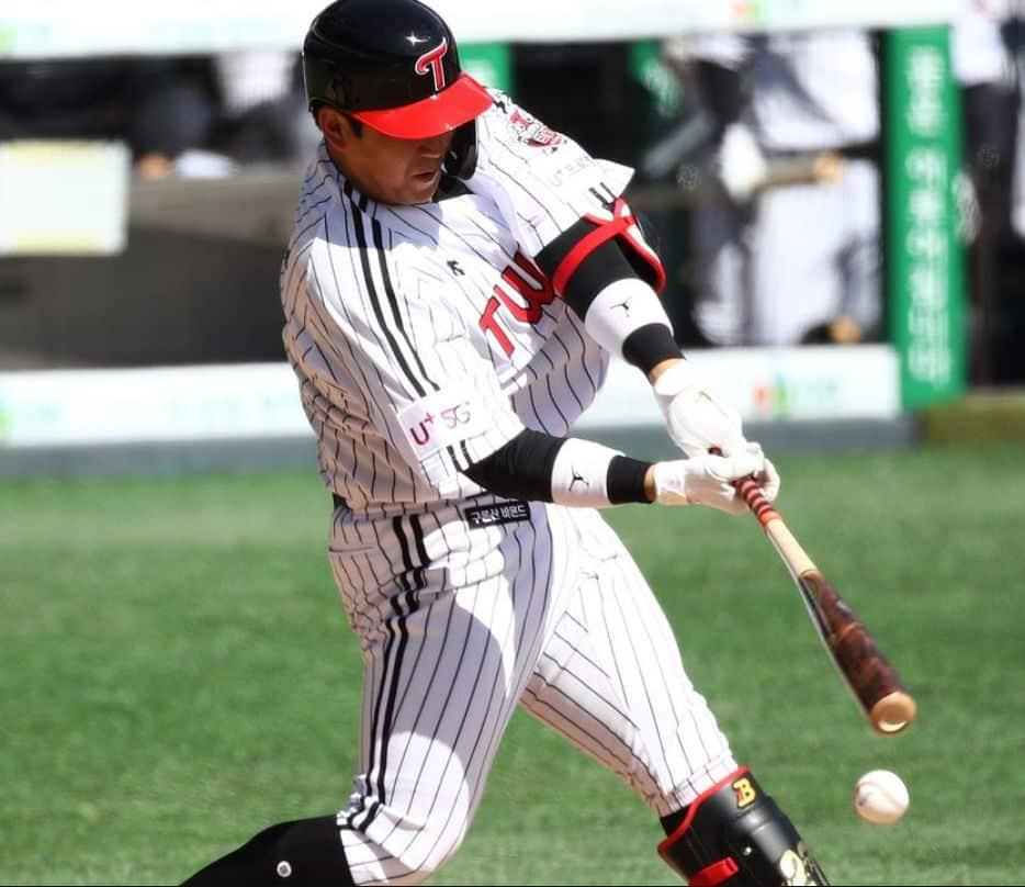 KBO Daily Fantasy Baseball Advice - Best DraftKings Hitters, Splitters, Stacks (June 16-18)