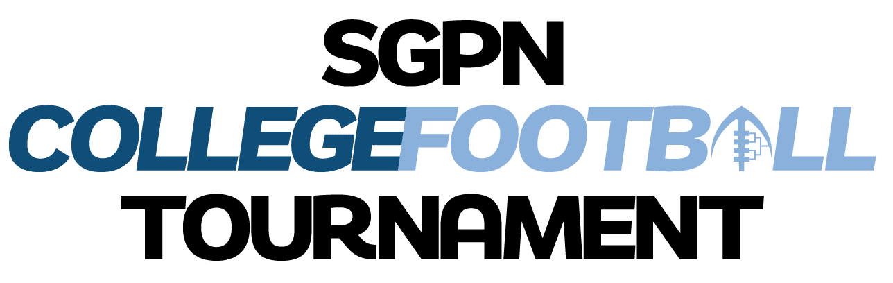 SGPN-College-Football-tournament