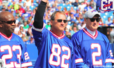 don beebe podcast