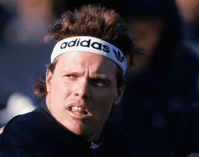 jim mcmahon interview