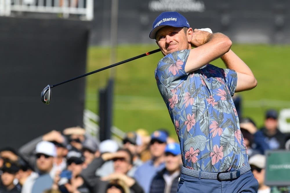 2020 RBC Heritage Odds, Picks, Winners and Prop Bets