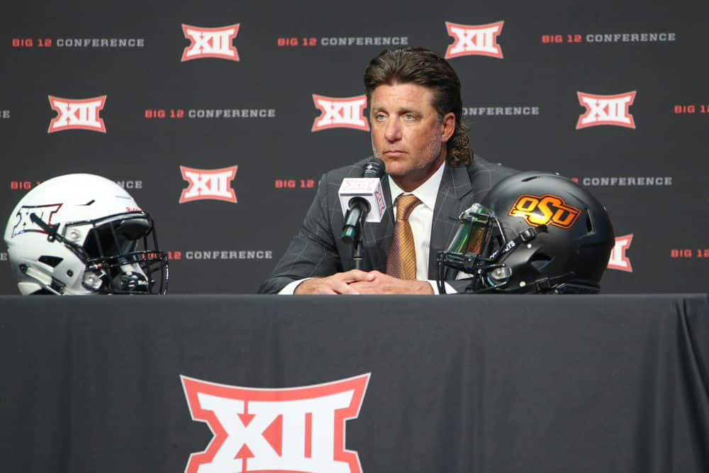 mike-gundy-controversey-mlb-deal-oj-chase
