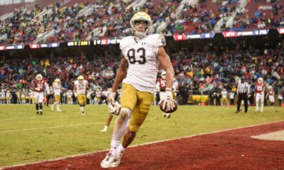 SGPN College Football Tournament: Simulations Odds and Picks (June 13)
