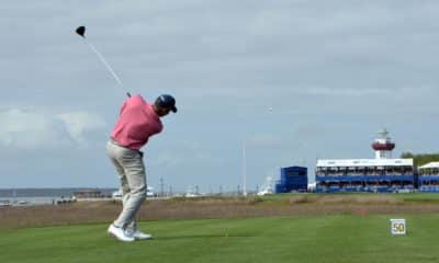 2020 RBC Heritage Preview and Betting Strategies