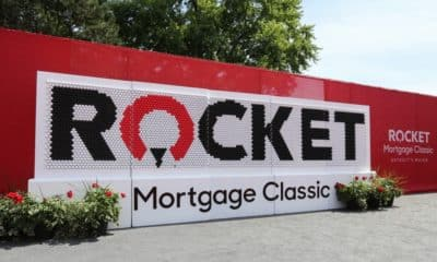 2020 Rocket Mortgage Classic Preview and Betting Strategies