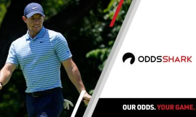 sgpodcast golf odds roundup