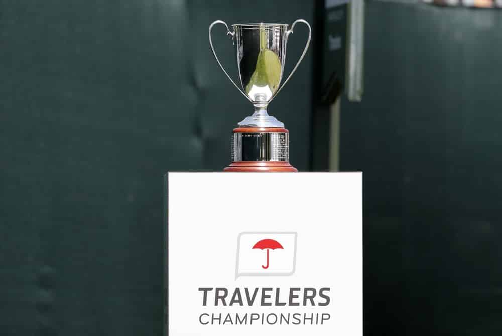 2020 Travelers Championship Preview and Betting Strategies