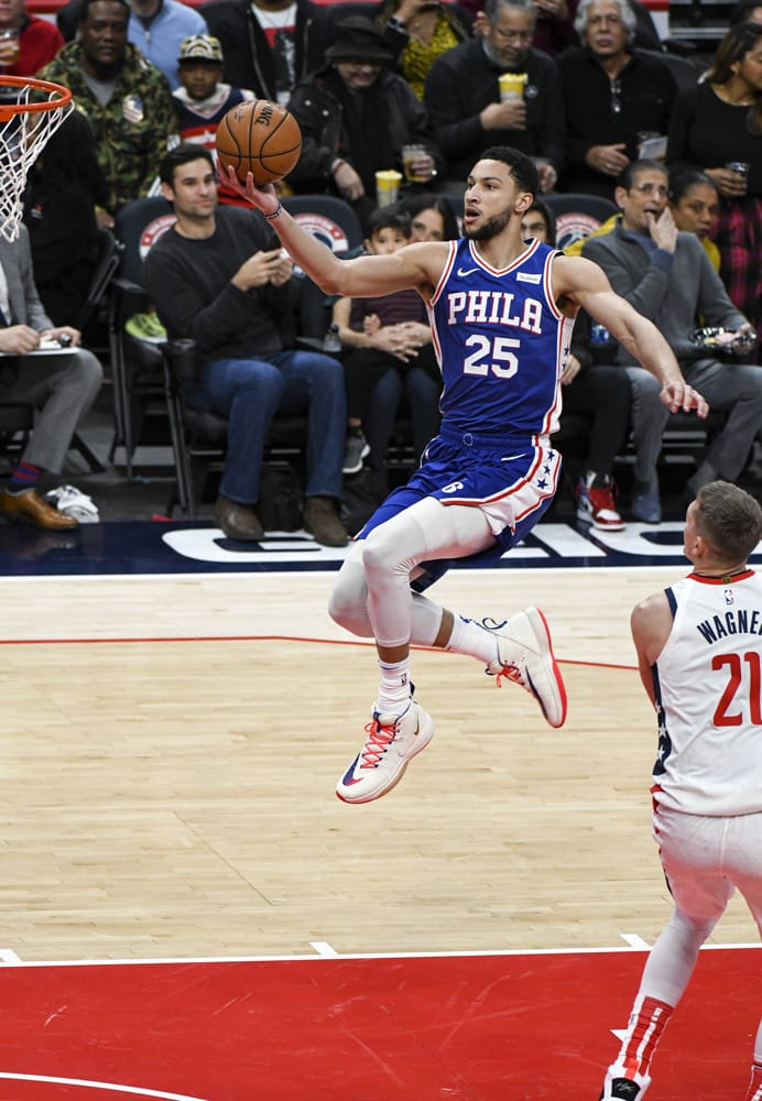 NBA Daily Fantasy Picks Saturday, Aug 1st – DraftKings Slate Breakdown