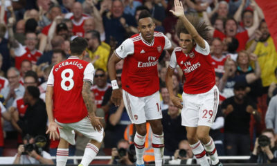 Premier League Matchday 36 Picks, EPL Game of the Week Preview