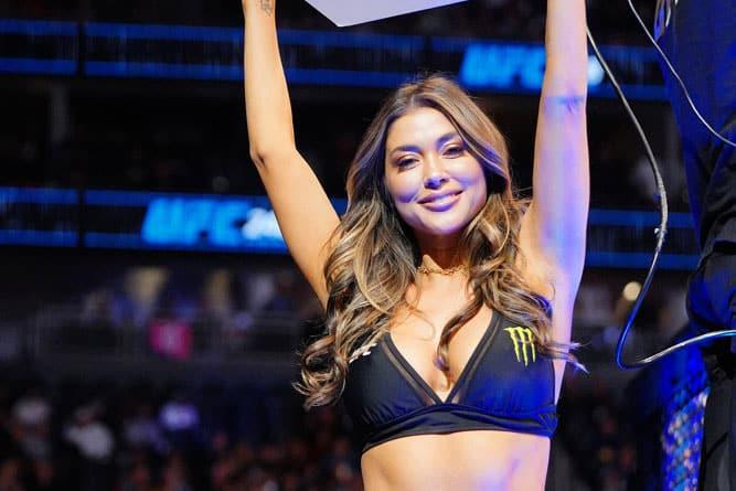 UFC Fight Night Vegas Fantasy Picks – Brunson vs Shahbazyan DraftKings Plays, MMA DFS