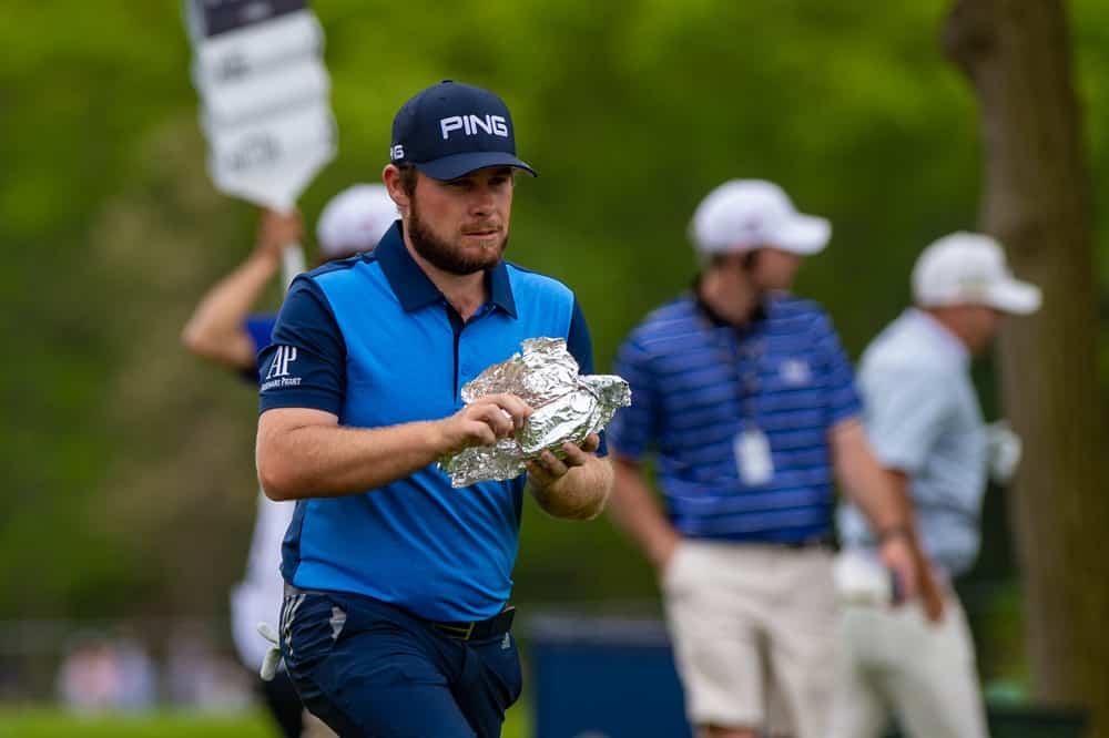 2020 Rocket Mortgage Classic Fantasy Golf Picks, DraftKings Targets