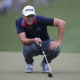 2020 Workday Charity Open Fantasy Golf Picks, DraftKings Targets