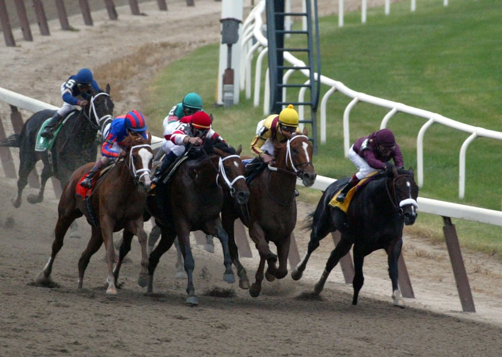early-look-at-kentucky-derby-2020