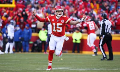 patrick mahomes contract