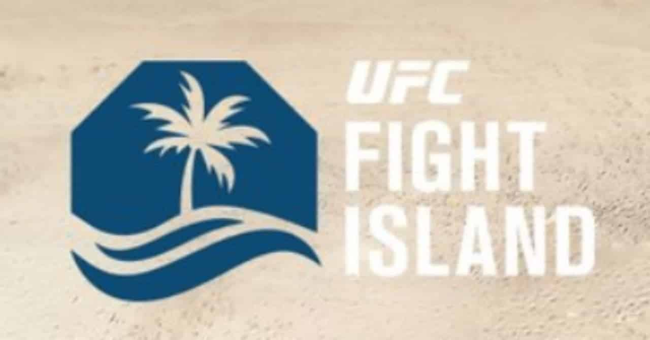 UFC Fight Night: Figueiredo vs Benavidez 2 Preview – Fight Island Odds and Picks for Every Fight