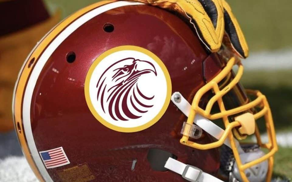 Washington Redskins Name Change Odds And Best Bets Sports Gambling Podcast