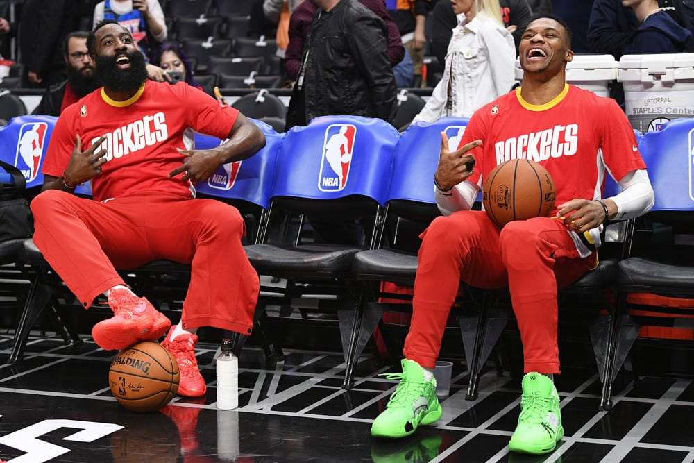NBA Picks for Monday August 31 | NBA Gambling Podcast (Ep. 73)