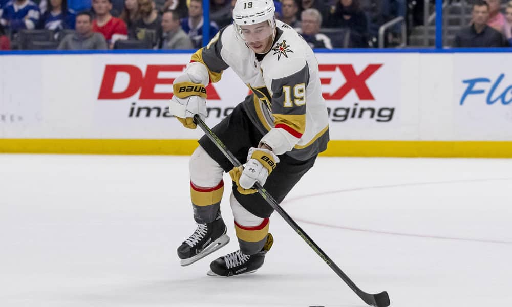 NHL Futures: Odds, Picks and Longshots For The Stanley Cup