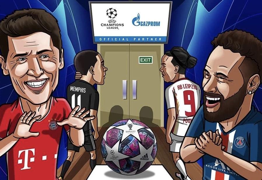 Soccer in 20 Part 2 of 2 | Soccer Gambling Podcast (Ep. 2)