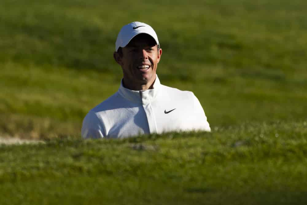 2020 PGA Championships Fantasy Golf Picks and DraftKings Targets