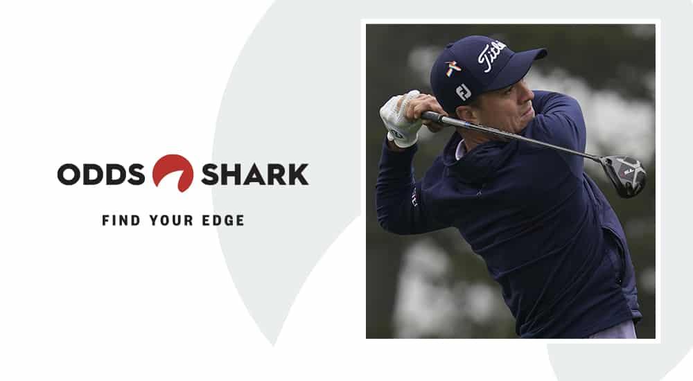 SGPodcast PGA Championship Odds