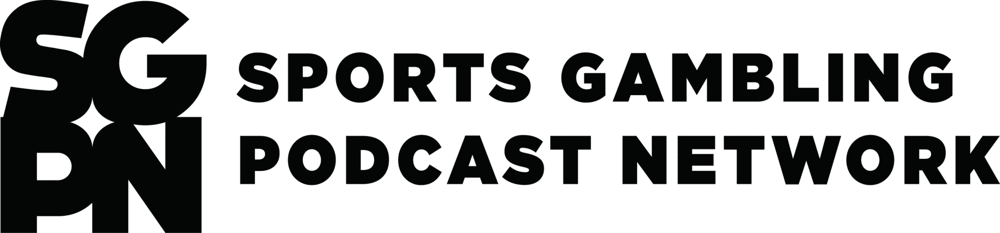 sports gambling podcast network listener survey