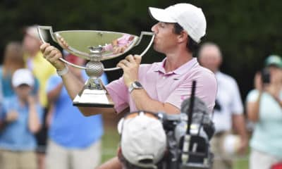 2020 Tour Championship Golf Preview and Betting Strategies