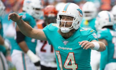 afc east win totals preview 2020