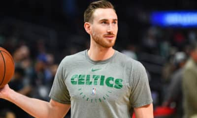 NBA Picks for Wednesday August 19, Playoffs Scores | NBA Odds Pod (Ep. 66)
