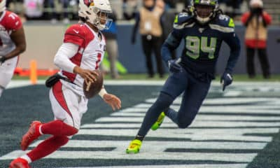 nfc-west-win-totals-and-preview-podcast