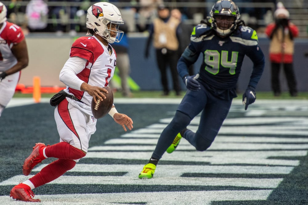 nfc-west-win-total-and-preview-podcast