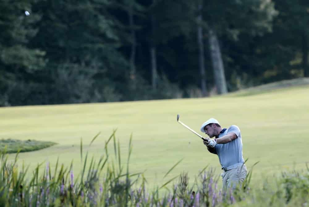 The Northern Trust Preview and Betting Strategies