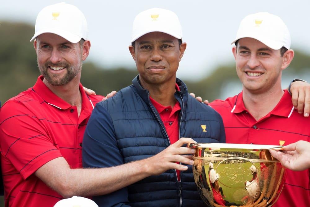 2020 PGA Championship - Top Matchup Props