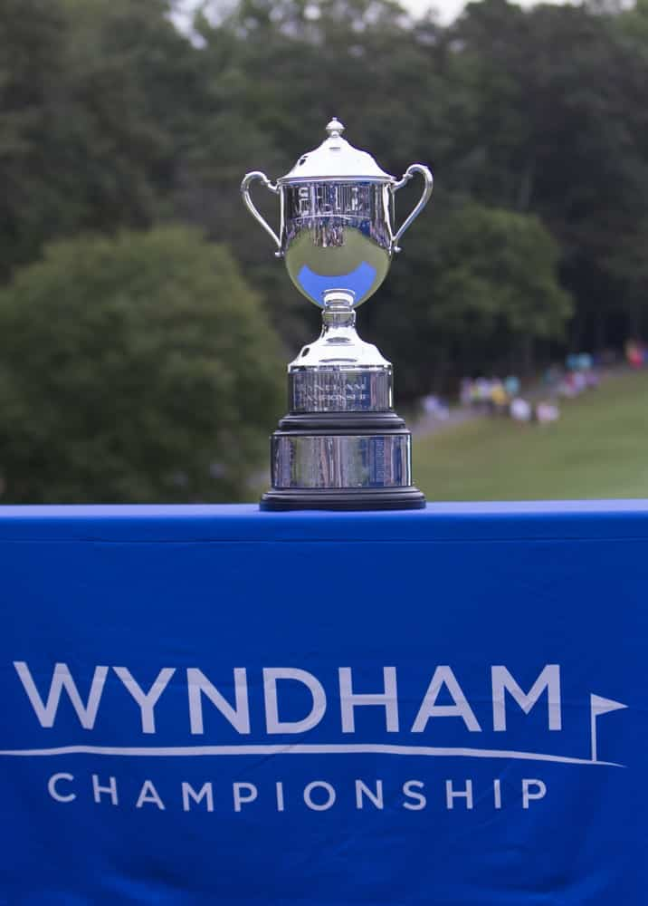 2020 Wyndham Championship Preview and Betting Strategies