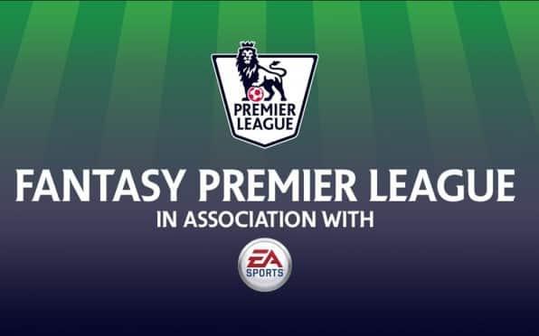 Fantasy Premier League Preview | The EPL Show (Ep. 180)