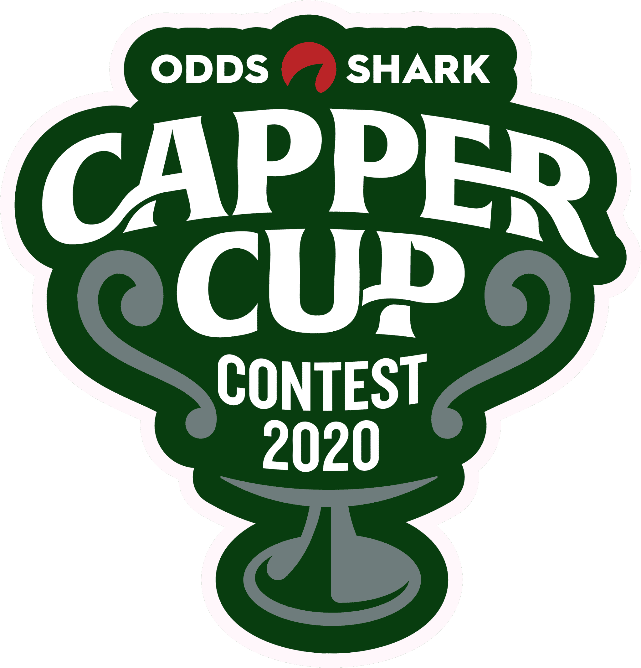 odds shark capper cup week ten picks
