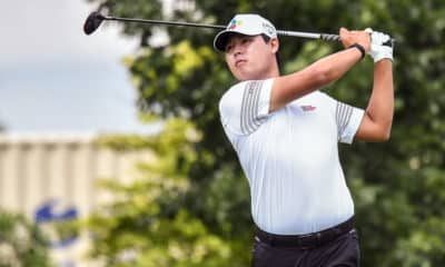 Sanderson Farms Championship Picks for DraftKings Fantasy Golf